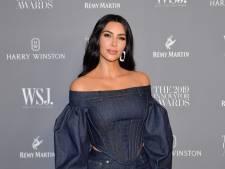 Kim Kardashian, dévastée, tweete en direct la mort du condamné qu'elle a tenté de sauver