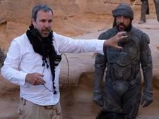 Regisseur Denis Villeneuve: 'Nog steeds geen nieuwe Dune? Laat ik het dan zelf maar doen'