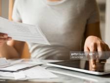 Schuldenproject Waalwijk werkt: 83 procent accepteert hulp