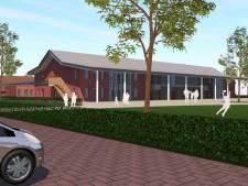 Scholen en gemeente kibbelen over 'superschool' Beneden-Leeuwen