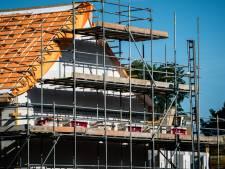 Veel bezwaarmakers in ongelijk gesteld, groen licht voor nieuwbouw aan dorpsrand Wanroij