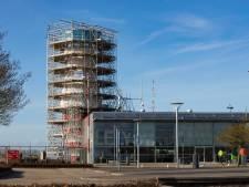 Omstreden milieurapport Lelystad Airport nu wel kloppend