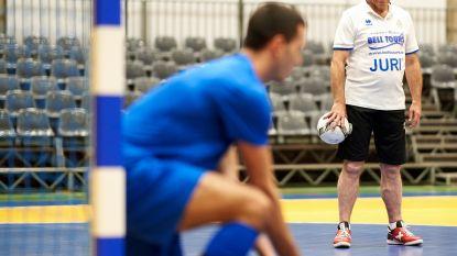 Halle-Gooik verliest van Dobovec en grijpt naast Final Four in Champions League futsal