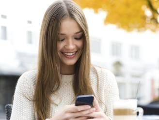 Succesvol flirten via sms doe je zo
