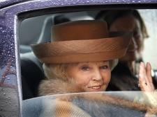 Brabants bezoek koningin begint bij Desso