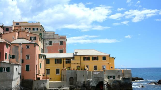Teruggetrokken Italiaanse lerares laat fortuin van 25 miljoen na aan ziekenhuizen en goede doelen