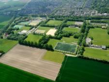 Hoe het plan voor het Dordtse Sportpark Schenkeldijk uitgroeide tot een hoofdpijndossier