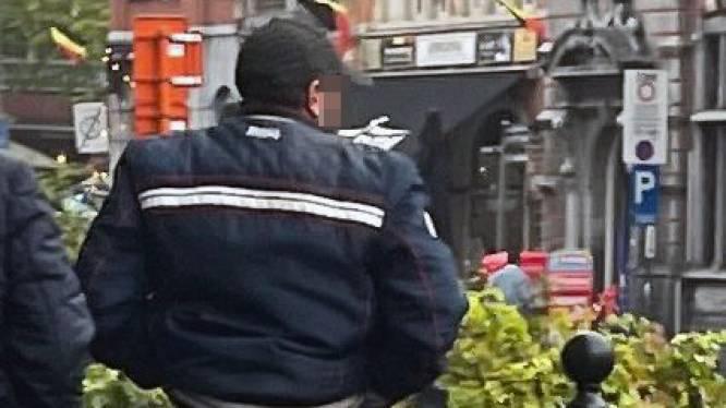 Veertiger riskeert drie jaar cel met uitstel voor brandstichting in twee winkelwandelstraten