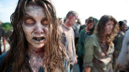 """Alweer gaat noodalert totaal mis: inwoners stad Florida gewaarschuwd voor """"extreme zombieactiviteit"""""""