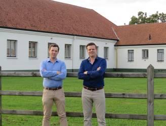 Twintig lokale bedrijven nemen deel aan eerste Maldegemse jobbeurs