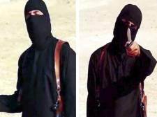 """Jihadi John"" serait un informaticien londonien"