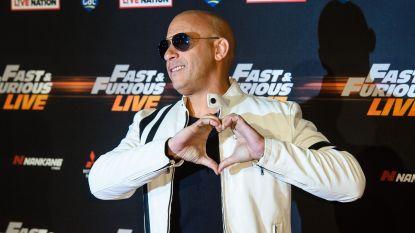 Gedragen wij ons ook 'Fast and Furious' op de baan als we Vin Diesel en co zien scheuren in de cinema?