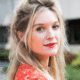 Lauren Verster (38) voelt zich schuldig over breuk met Jort Kelder
