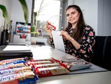Van springtouw tot chocola: docenten motiveren leerlingen met oppeppers