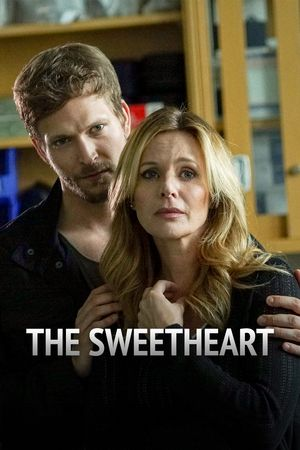 The Sweetheart: Sex, Lies and Deception of a Con Man