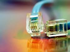 Hier moet je op letten bij het kiezen van een internetabonnement