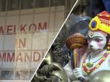 Corona slaat dodelijker toe onder Hindoestaanse Hagenaar
