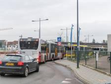 Geen gevaarlijke lange bussen meer door de Jan Steenlaan in Bilthoven