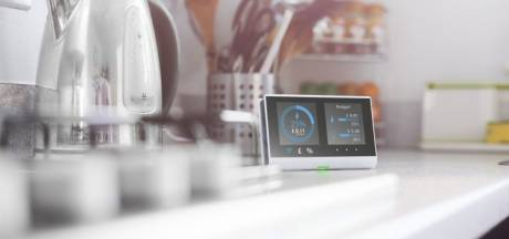 Economiser davantage sur votre facture énergétique? Vérifiez la consommation de vos appareils électriques!