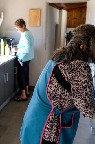 7 op de 10 poetshulpen vrezen besmetting: zo hou jij het veilig voor jouw poetshulp
