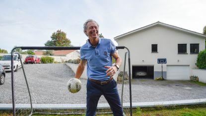 Preud'homme zo goed als zeker nieuwe coach van Bordeaux - en géén bondscoach