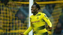LIVE EUROPA LEAGUE: Schiet Batshuayi zich nog wat meer in harten van Dortmund-fans? - Mertens speelklaar voor aartsmoeilijke klus