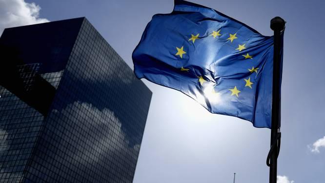 EU-parlement sleept Europese Commissie voor het hof om visumbeleid VS