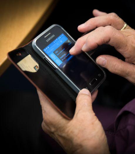 Duizenden Dordtenaren met laag inkomen kunnen voortaan gratis bellen naar tal van instanties