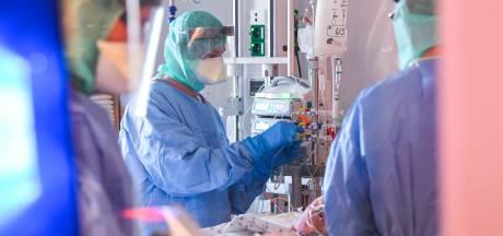 """Ras-le-bol au MontLégia: """"Pression des chirurgiens, manque de respect, trop c'est trop!"""""""