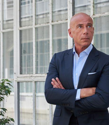 """Advocaat Pol Vandemeulebroucke verdedigt zelf cliënten in zaak undercoveragent en Balkan-maffia: """"Al wat deze mensen hebben gedaan is met bepaalde mensen een koffie drinken."""""""