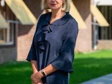 Vertrek directeur Esther Liefers overvalt  zorgcentrum Rosengaerde in Dalfsen: 'Misschien krijgen we een tweede coronagolf'