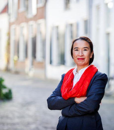 Kans op 50PLUS-fractie in Amersfoort is nihil: 'Het imago als ruziepartij is compleet'