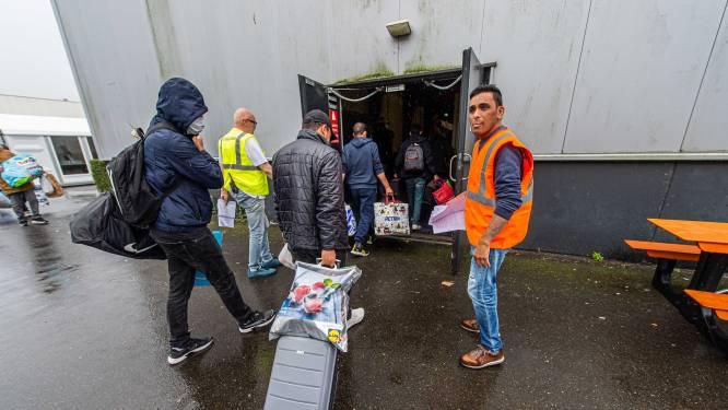 Tentenkamp of camping? Voor opvang asielzoekers in Zeeland zijn er geen taboes meer