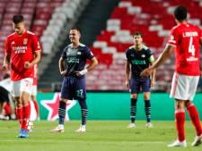 Ajax is gewaarschuwd: spelen tegen Portugezen ligt Nederlanders (helemaal) niet