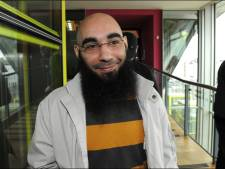 """Benno Bernard: """"Belkacem is een misdadiger die ze hadden moeten ophangen"""" 10 jaar geleden maakte Vlaanderen kennis met Sharia4Belgium"""