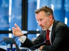 Van Haga lanceert zijn nieuwe partij: BVNL
