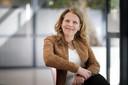 Het coronavaccin van Janssen is in Leiden ontwikkeld door Hanneke Schuitemaker.