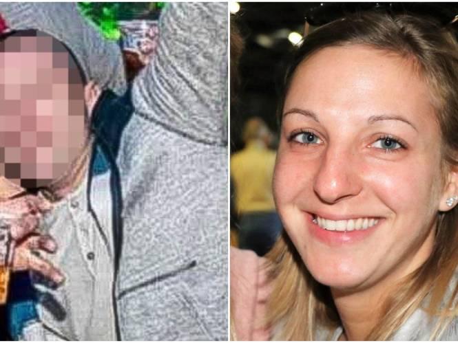 """Doodrijder of kille moordenaar? Davy (32) verschijnt voor assisen na dodelijke crash met z'n ex-vriendin Sharon (22): """"Dit was géén ongeval"""""""