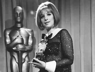 59 nominaties en een tienjarige winnaar: dit zijn de opvallendste Oscarrecords op een rij