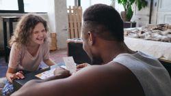 Belgen spelen meer vals met gezelschapsspelletjes dan Nederlanders