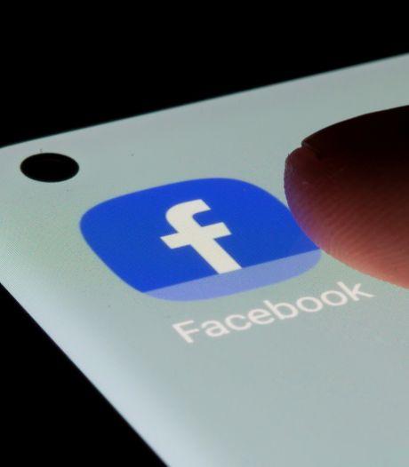 Zo verwijder je definitief je Facebook-account (zonder iets kwijt te raken)