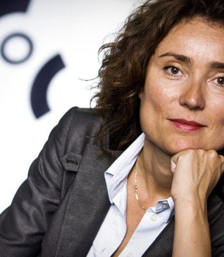 Voorzitter COC Nederland met stip op kandidatenlijst D66