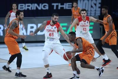 orange-lions-weer-naar-turkije-voor-belangrijke-ek-kwalificatieduels