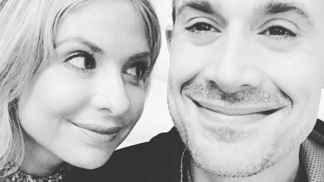"""15 jaar huwelijk voor Sarah Michelle Gellar: """"Het is nog altijd hard werken"""""""