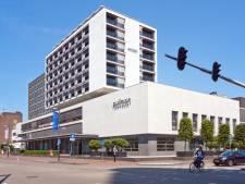 Eindhoven wil door met succesvolle stadsmarketing, 'Investeringen betalen zich dubbel en dwars uit'