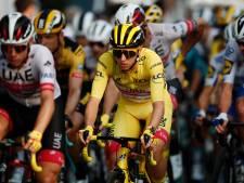 Tour de France bevestigt Bilbao als startplaats in 2023