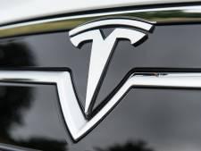 """""""Tesla sortira en 2023 une voiture électrique à petit budget de moins de 25.000 euros"""""""