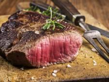 Wel of geen rood vlees eten? Wetenschappers liggen met elkaar overhoop