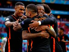 Nieuws gemist? Manegehouder 'wist niets' van cokewasserij in Nijeveen en Oranje foutloos naar achtste finales. Dit en meer in jouw overzicht