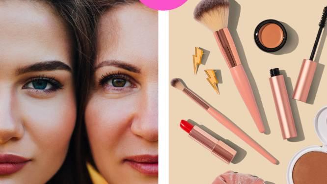 Make-up à la mama: visagist tipt de beste beautytrends om te schitteren op elke leeftijd